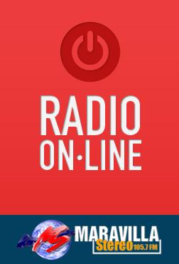 radio-vivo