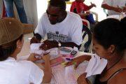 Hay nueva fecha para elecciones de las JAC en seis municipios del Cesar