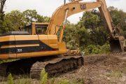 Corte tumba creación de áreas estratégicas mineras en 20 departamentos