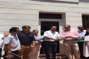 El ICA inauguró nuevo punto de servicio al ganadero en Villanueva, La Guajira