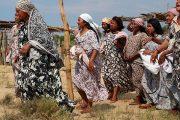 Procuraduría realizó informe sobre la crisis humanitaria que vive la comunidad wayúu en La Guajira