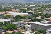 En Valledupar lanzarán el programa departamental Voces para la Paz