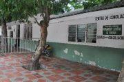 Inician deshacinamiento de la permanente central de policía de Valledupar