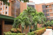 Preparan elección del representante de las alianzas o asociaciones de usuarios del hospital 'Rosario Pumarejo'