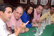 FNA respalda meta de Gobierno Departamental para construir 20 mil viviendas en el Cesar