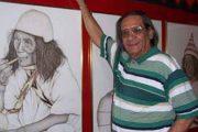 Rendirán homenaje póstumo a vida y obra de Chicho Ruiz