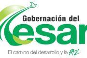 Programa Cesar Siembra será presentado el jueves