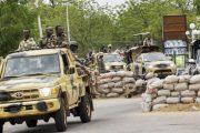 Al menos 15 muertos en atentados en el norte de Camerún
