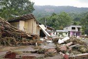 Los desastres naturales en América arriesgan seguridad alimentaria, según FAO