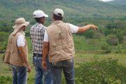 Unidad de Restitución de Tierras, Cesar Guajira, rendirá cuentas