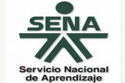 El Sena tiene abierta convocatoria para banco de instituciones de educación