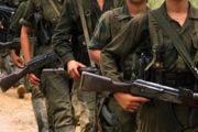 Inversiones públicas en departamentos y municipios afectados por el conflicto armado, enfrentan un forzoso ajuste, dice el Contralor