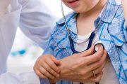 Fundación Cardioinfantil detectó 29 niños enfermos del corazón en Valledupar