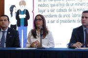 Lanzan línea de crédito por $50.000 para fortalecer programas de licenciaturas en el país