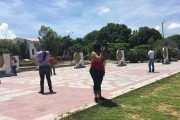Por el turismo en Valledupar, arrancó Primer Concurso de Fotografía