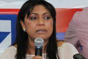 Ratifican fallo que anuló elección de Oneida Pinto como gobernadora de La Guajira