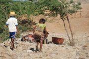Tribunal ordena al presidente que en 48 horas estructure un plan para atender a los niños wayúu