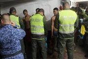 Policía adelanta ofensiva contra la extorsión carcelaria en Valledupar