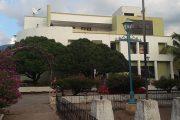 Procuraduría citó a audiencia pública a exalcalde y exsecretario de Planeación de Urumita por posibles irregularidades en contrato