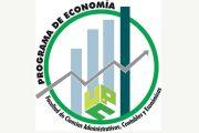 UPC celebrará día del economista