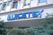 Icetex y CISA firman contrato para financiar 11.000 nuevos créditos educativos
