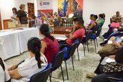Más de $ 4 mil millones en indemnizaciones fueron entregados en Valledupar, Codazzi y La Paz