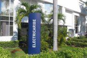 Bancada Caribe radica Proyecto de Ley que busca resolver crisis de Electricaribe