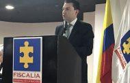 """""""No hay recursos suficientes para pagar sentencias contra la Nación"""", advierte Contralor"""