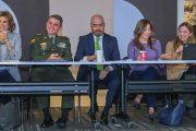 Gobierno establece plan para luchar contra contrabando en el agro colombiano