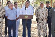 Presidente Duque anuncia nuevas acciones para la protección a líderes sociales