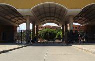 UPC convoca al reinicio de actividades académicas