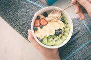 6 consejos que funcionan para perder peso