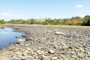 La prevención, clave para combatir el Fenómeno de El Niño