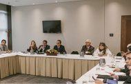 MinAgricultura convoca Consejo Nacional del Arroz para trazar hoja de ruta para el 2019