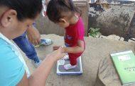 La ONU advierte del riesgo de malnutrición en venezolanos que dejan su país