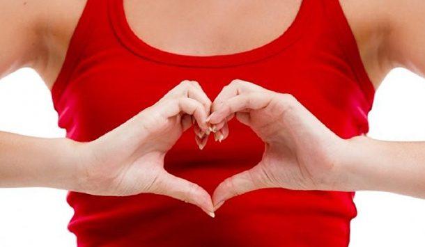 Doble beneficio: un corazón saludable reduce el riesgo de diabetes