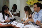 Este miércoles se dará la primera mesa de desarrollo territorial de 2019 en el Cesar