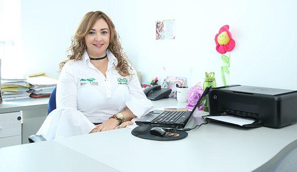 Aguas del Cesar llevará el Plan de Aseguramiento de la Prestación de los Servicios Públicos a Aguachica