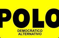 Polo Democrático en el Cesar se prepara para las elecciones de octubre