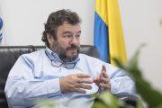 """""""El riesgo de los defensores de derechos humanos merece mayor atención del Estado"""": Defensor"""