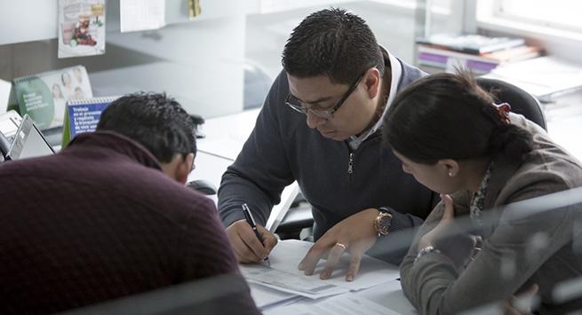 Entidades del Cesar, el 15 de marzo vence el plazo para reportar información en el FURAG