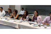 Congresistas del Caribe conocieron sobre las inversiones que hará Electricaribe