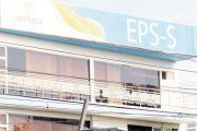 Secretaría de Salud del Cesar vigilará traslado de afiliados tras liquidación de Comfacor EPS