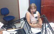 Valledupar se une a la conmemoración del Día Mundial contra el Cáncer