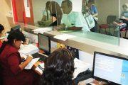 Se inicia plan de reducción de trámites para los productores del agro colombiano