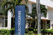 Electricaribe le pone el acelerador a contratación de obras para mejorar servicio a los usuarios
