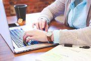 Emprendedores colombianos podrán acceder a cursos virtuales gratuitos en habilidades TIC