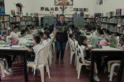 Estas son las primeras 150 bibliotecas seleccionadas para llevar sus servicios a las zonas rurales