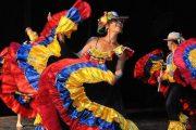 Listos resultados de Concertación: 2138 proyectos culturales y artísticos reciben apoyo en 2019