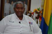Alcalde de Agustín Codazzi rendirá cuentas el próximo miércoles